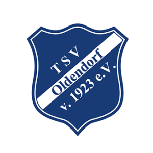 TSV Oldendorf